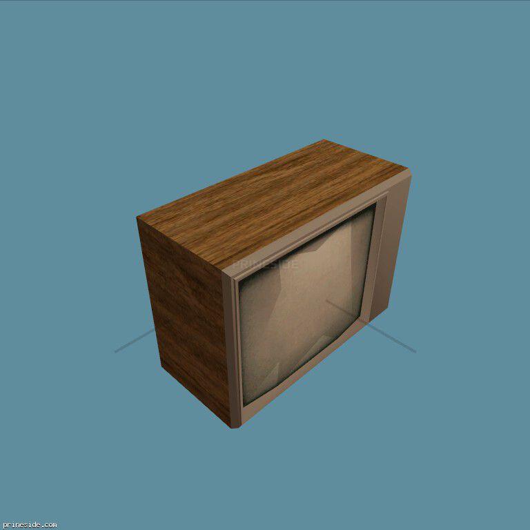 DYN_TV [1429] on the dark background