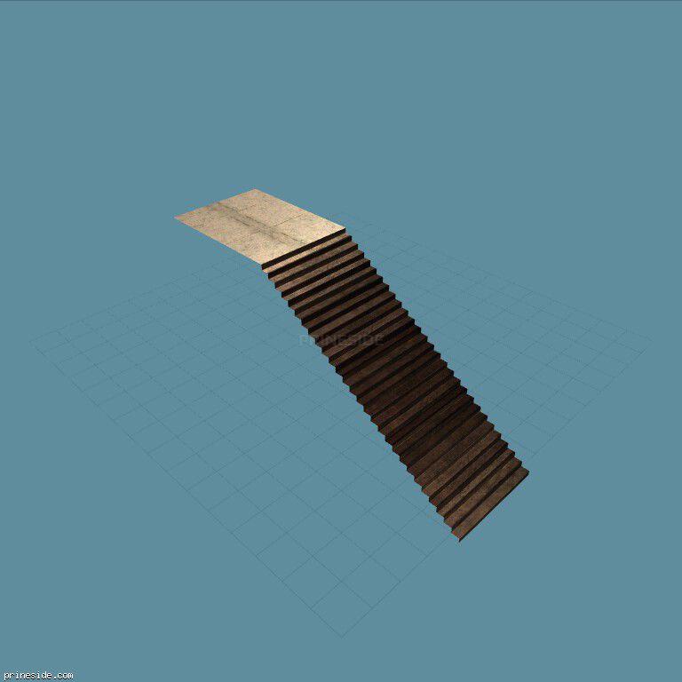 carter-stairs04 [14411] на темном фоне