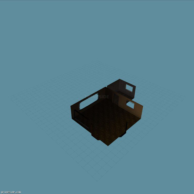 motel_skuzmain1 [14479] on the dark background