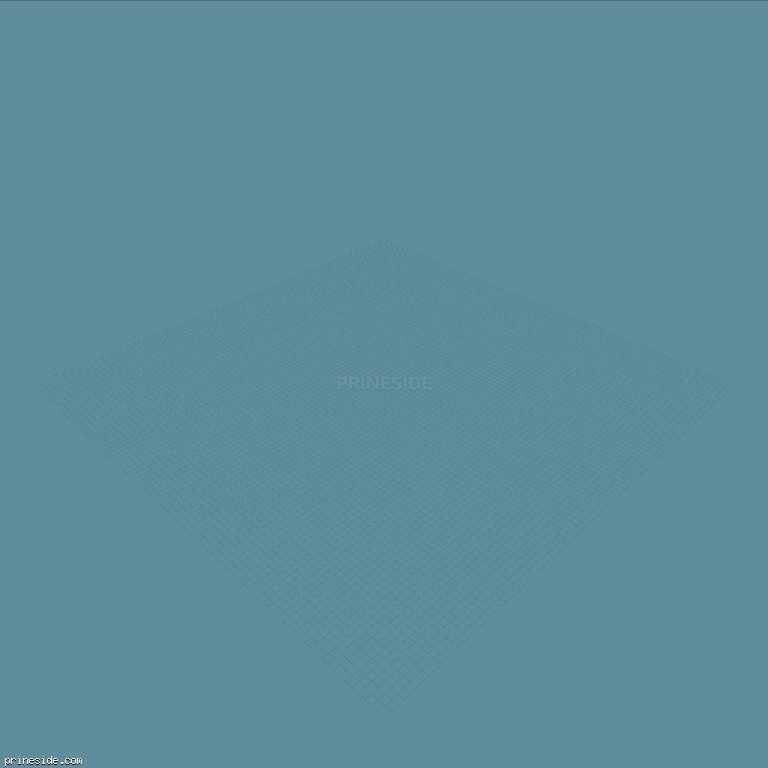 hexi_lite [14514] on the dark background