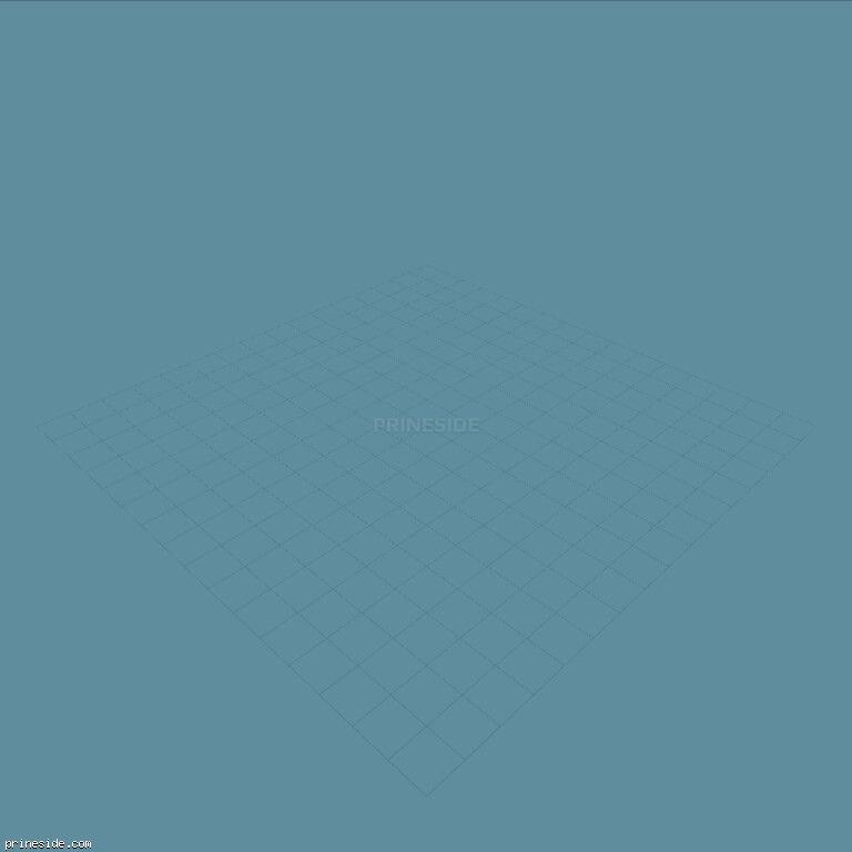 driveschl_daylite [14541] on the dark background