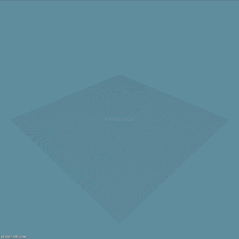 triad_lights [14564] on the dark background
