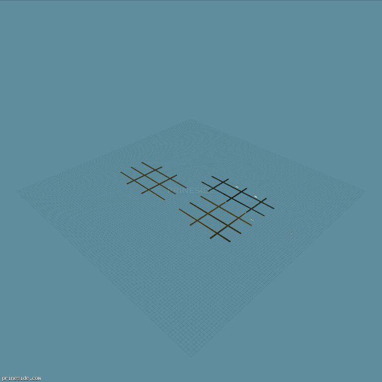ab_abbatoir02 [14587] on the dark background