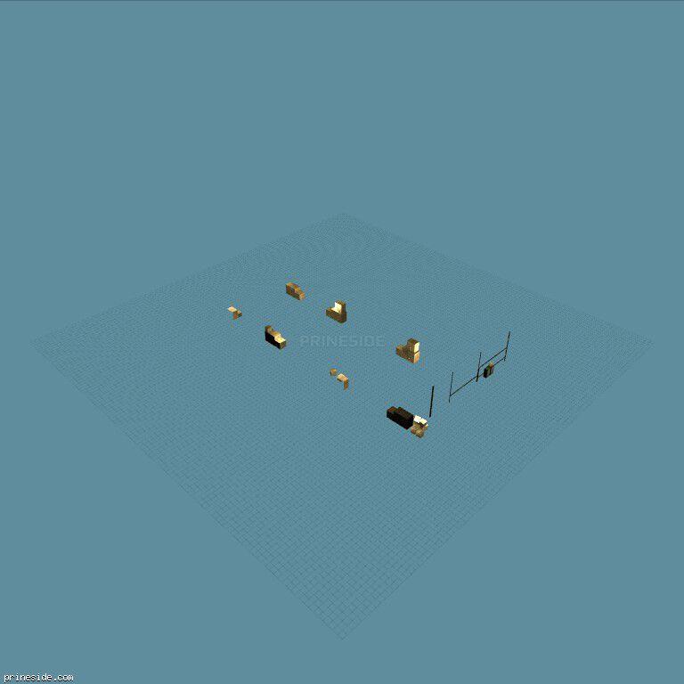 ab_abattoir_box1 [14613] on the dark background