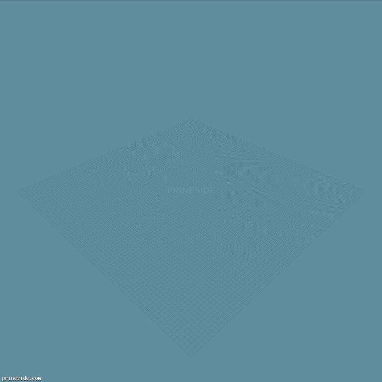 abatoir_daylite [14615] on the dark background