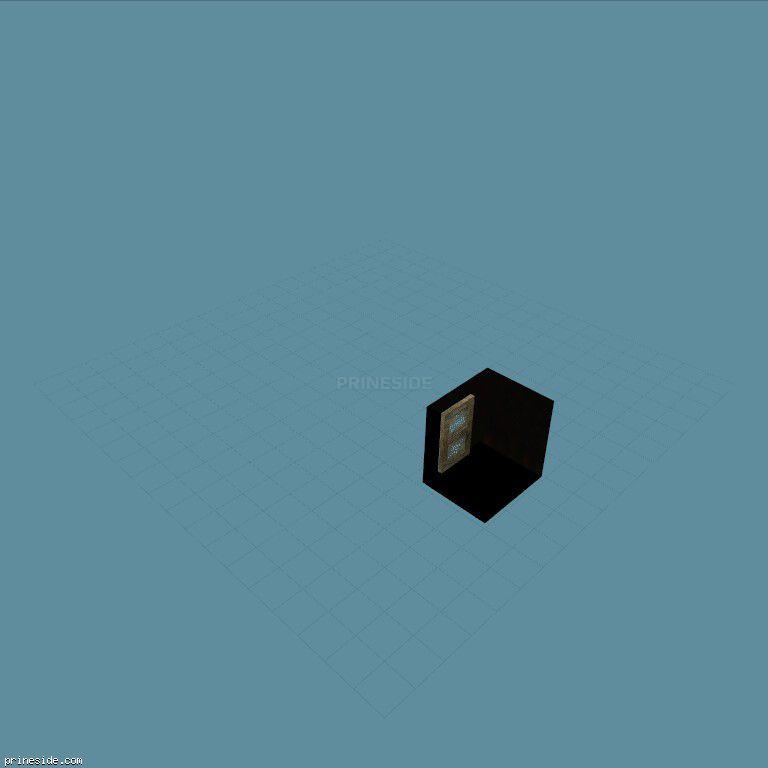 tsdinerXitbox [14656] on the dark background