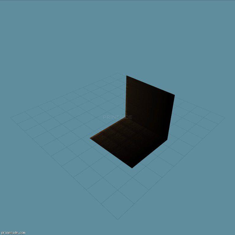 Gym3_doorway [14823] на темном фоне
