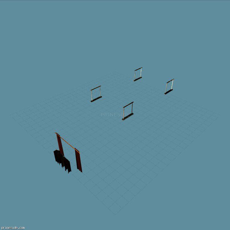 ab_sfGymBits01a2 [14827] на темном фоне