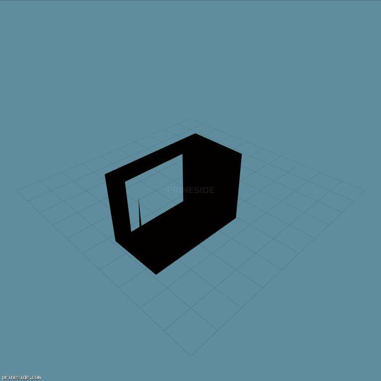 police2-exit01 [14894] на темном фоне