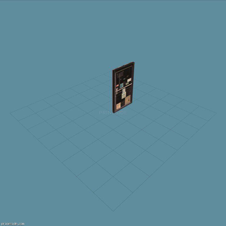 Gen_doorSHOP3 [1522] на темном фоне
