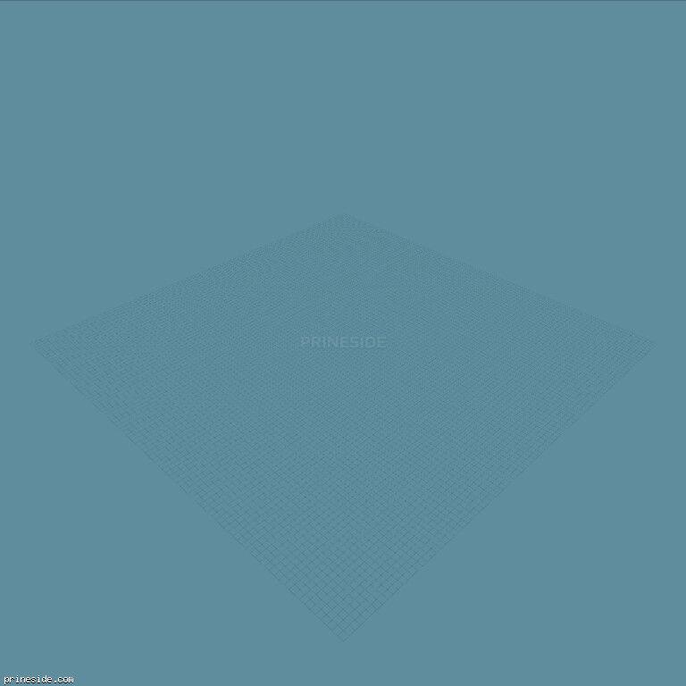 des_roadbar01 [16016] on the dark background