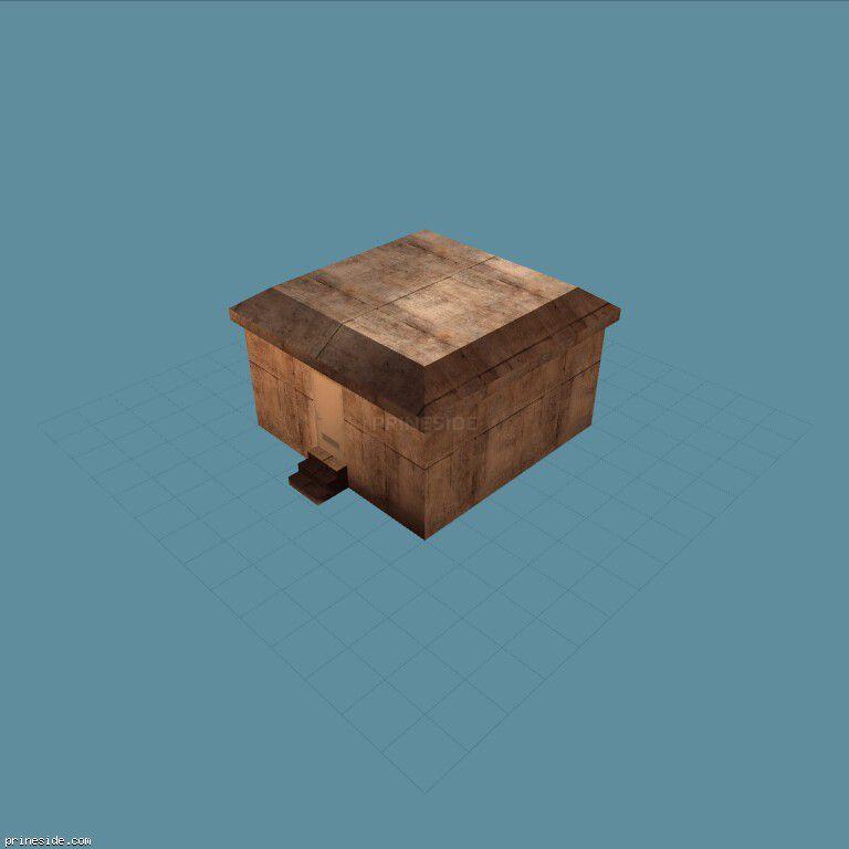 des_a51guardbox02 [16095] on the dark background