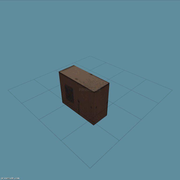 nt_cablebox1_01 [1624] на темном фоне