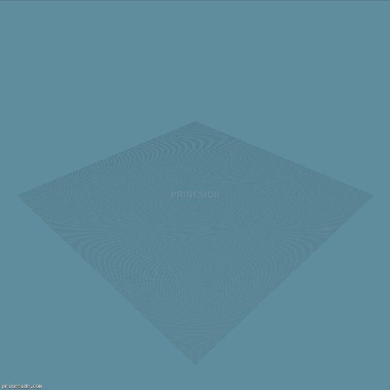 des_oillines02 [16269] on the dark background