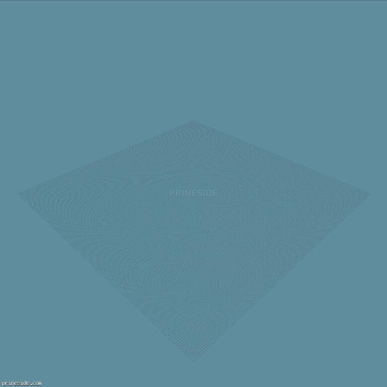 quarry_fenc05 [16298] on the dark background