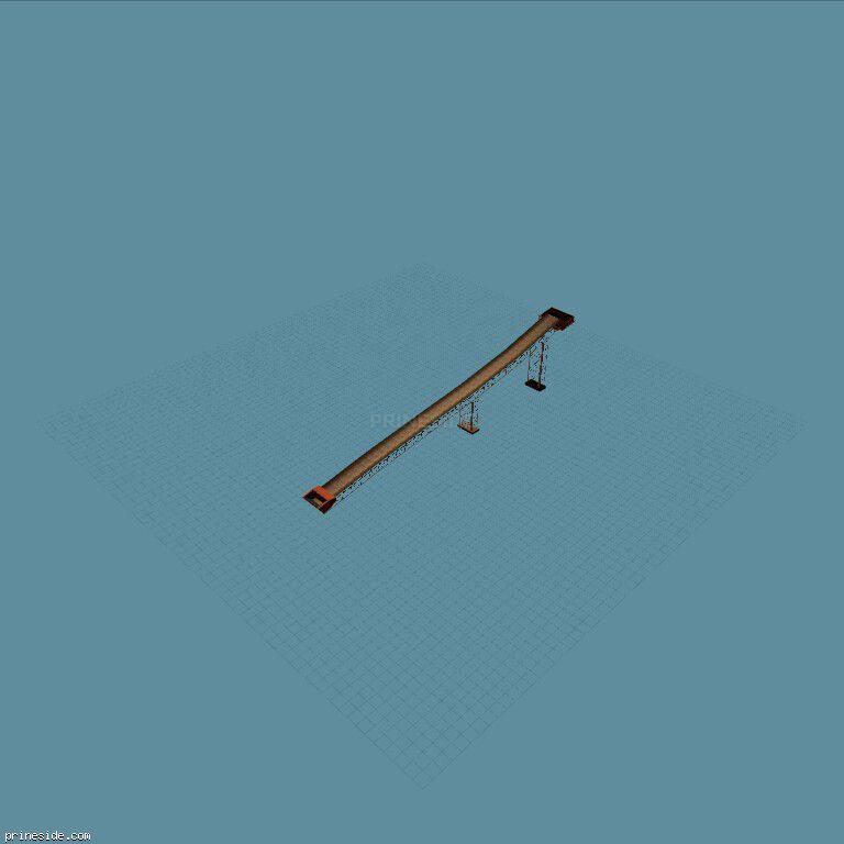 des_quarrybelt15 [16311] на темном фоне