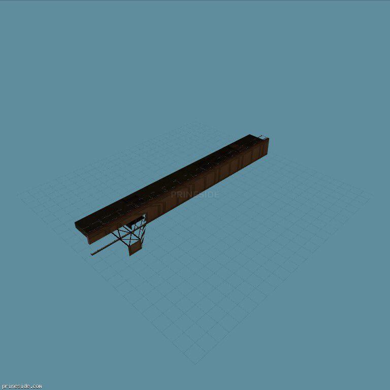 dam_gencrane02 [16356] on the dark background