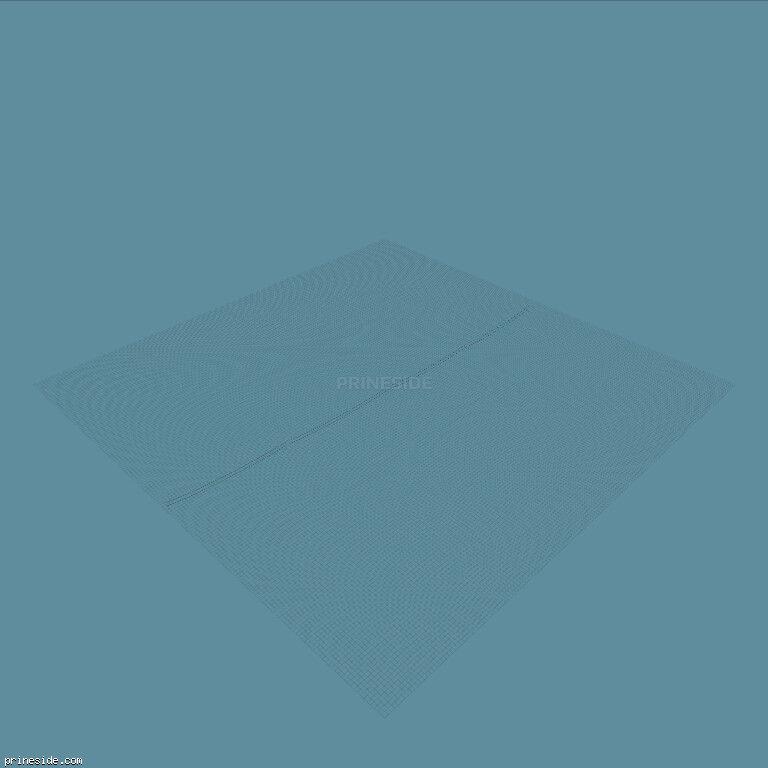 desn2_alphabit02 [16372] на темном фоне