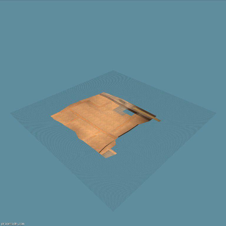 s_bit_06_4 [16423] on the dark background