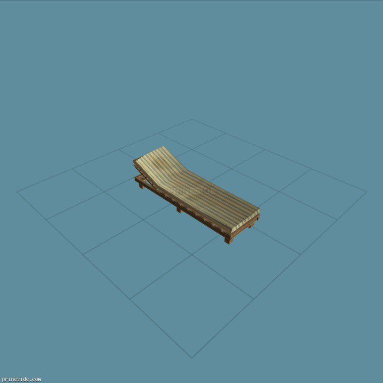 lounge_wood_up [1645] на темном фоне
