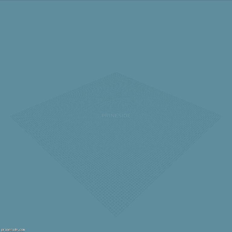 des_a51_entalpha [16659] on the dark background