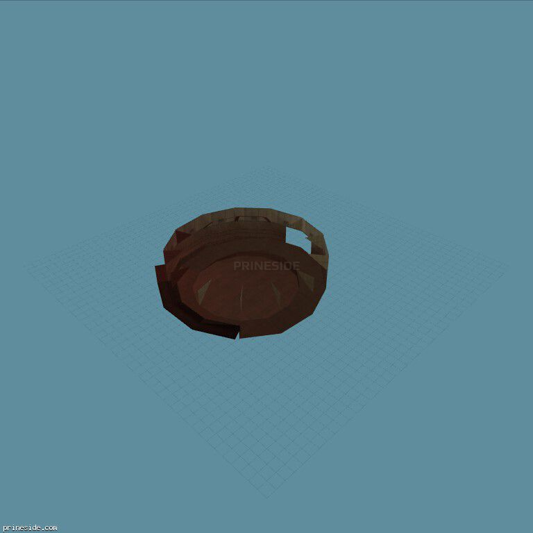 a51_radarroom [16665] on the dark background