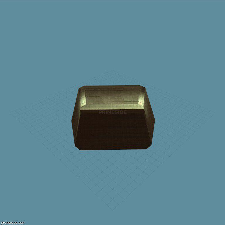 a51_launchbottom [16681] на темном фоне