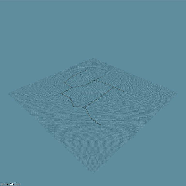 des_alphabit01 [16737] on the dark background