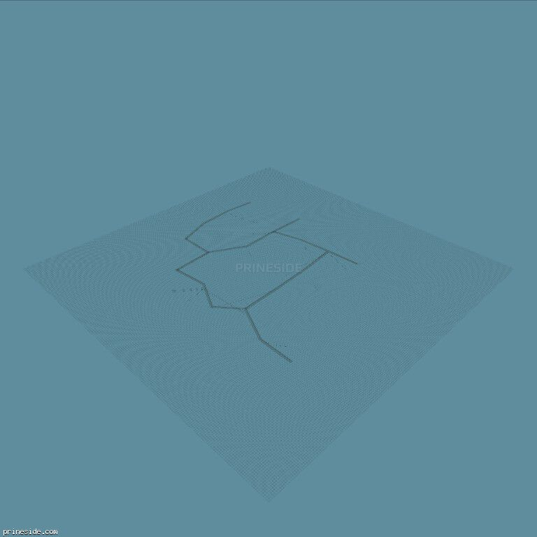 des_alphabit01 [16737] на темном фоне