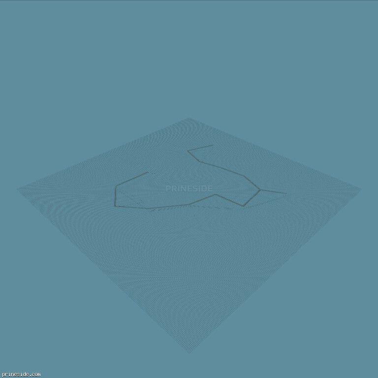 des_alphabit02 [16738] on the dark background