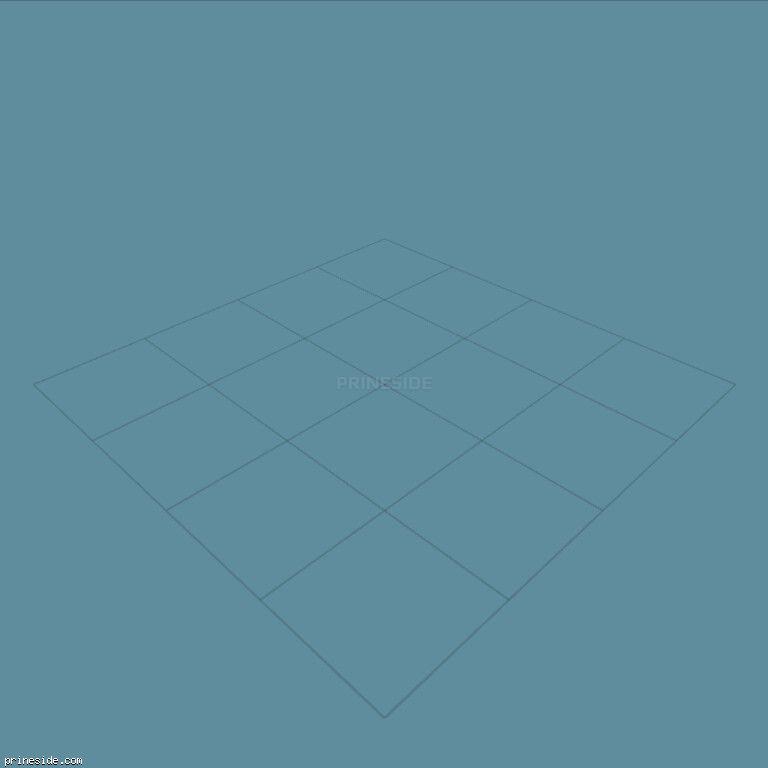 a51_radar_scan [16782] on the dark background