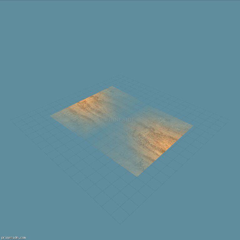 des_detailbit06 [16783] on the dark background