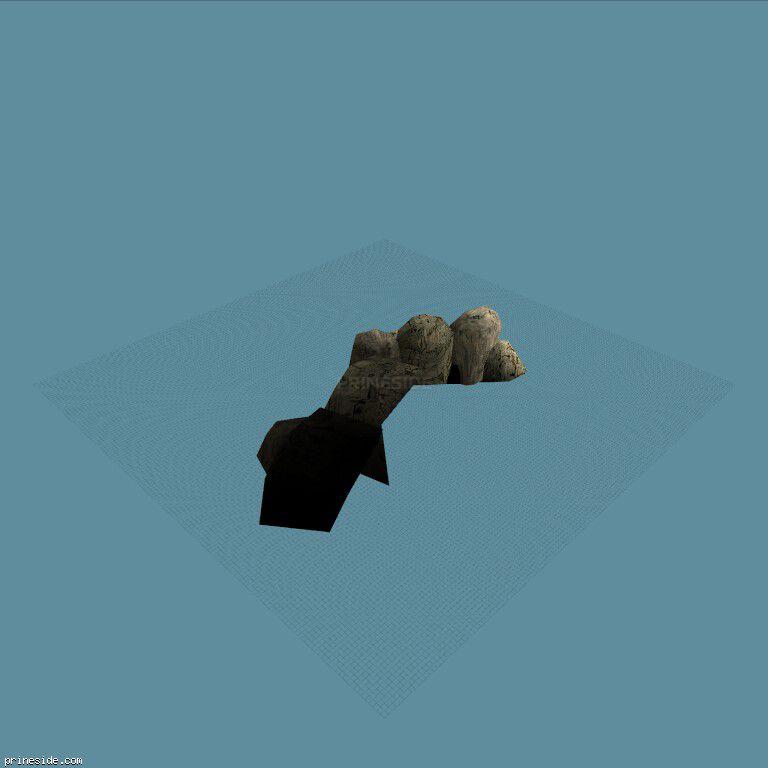 cunt_rockgp2_04 [17028] on the dark background