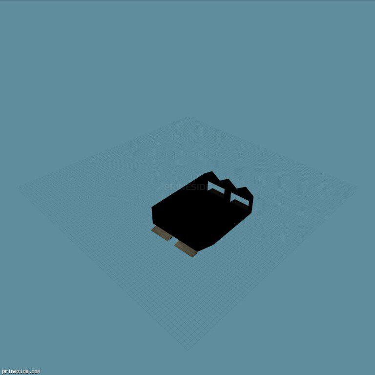 smlltrukint [17073] на темном фоне