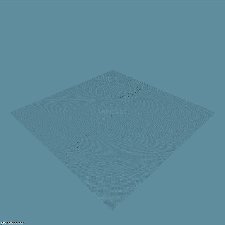 cuntwwiresxx [17427] on the dark background