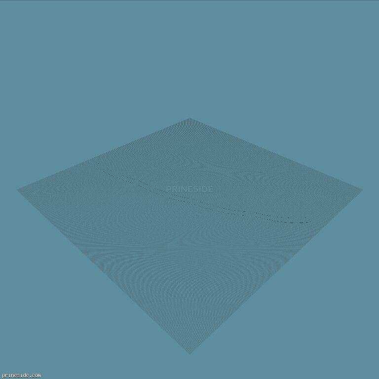 telewirescuntw01 [17429] on the dark background