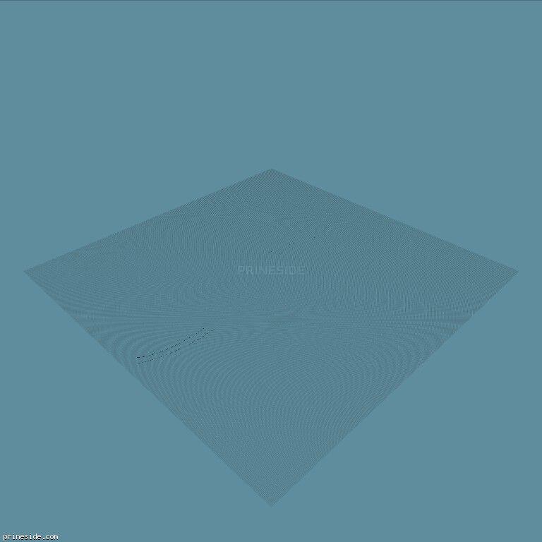 cuntwwiresxx01 [17433] on the dark background