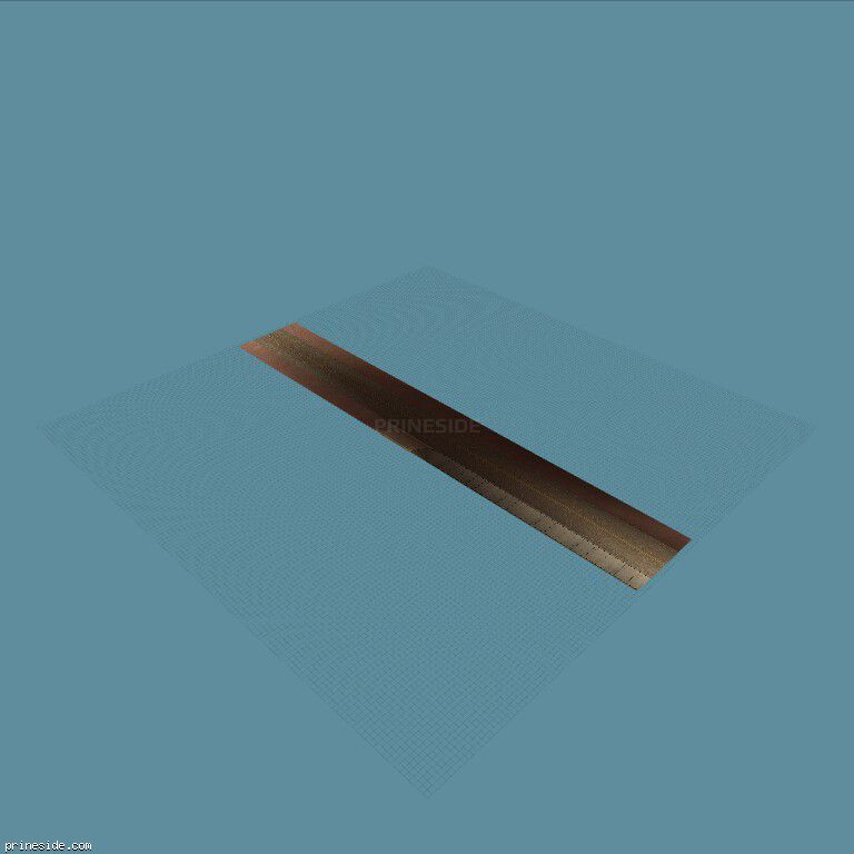 Lae2_roads08 [17603] на темном фоне