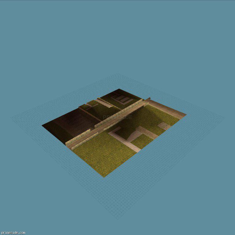 Lae2_landHUB02 [17614] на темном фоне