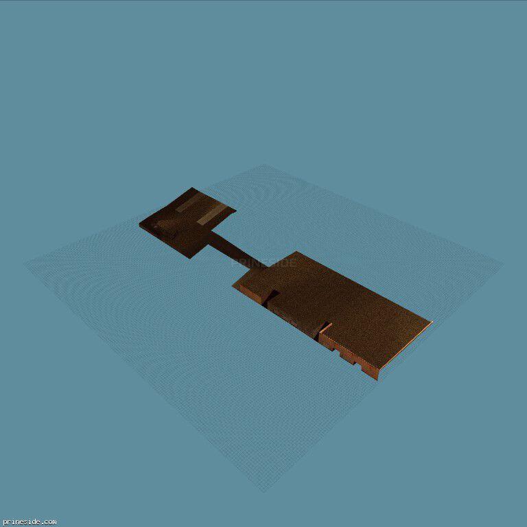 lae2_ground12 [17645] on the dark background