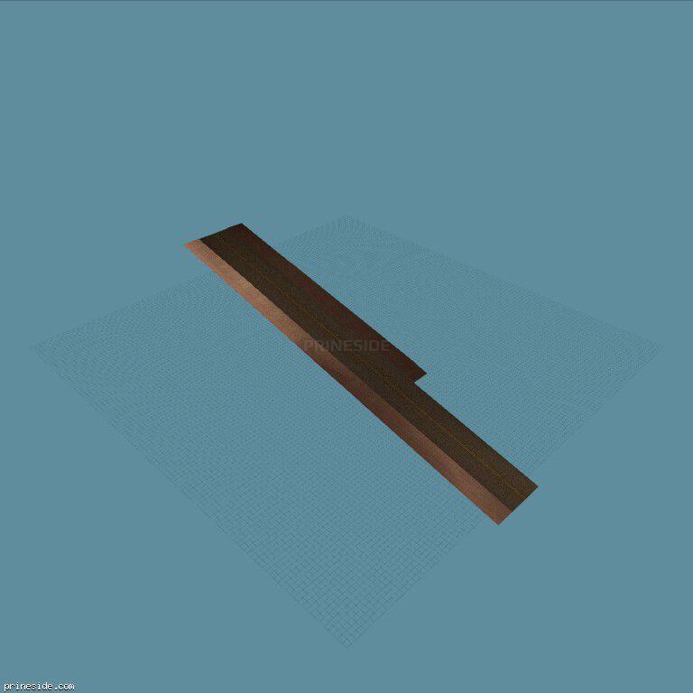 Lae2_roads56 [17661] на темном фоне