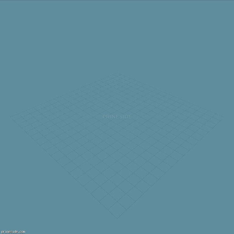 DONUT_BLINDS2 [18087] on the dark background