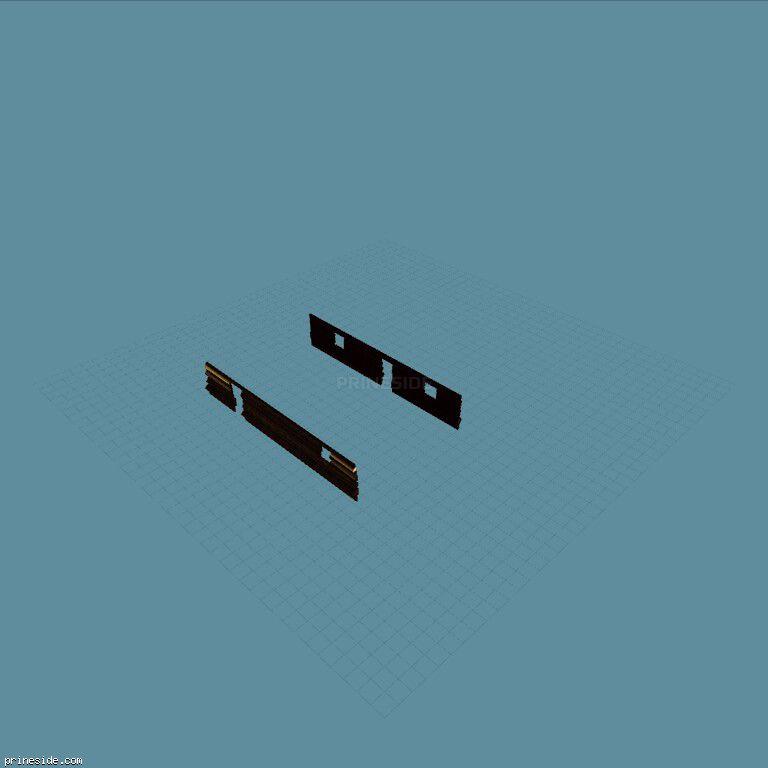 logcabinnlogs [18230] on the dark background