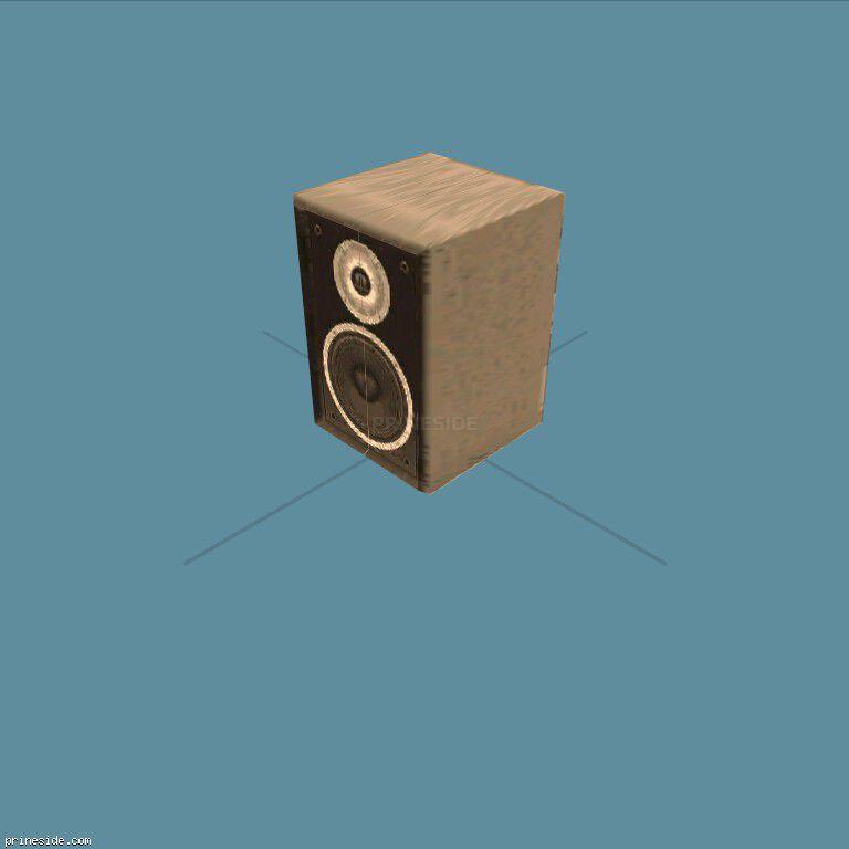 speaker_2 [1840] on the dark background