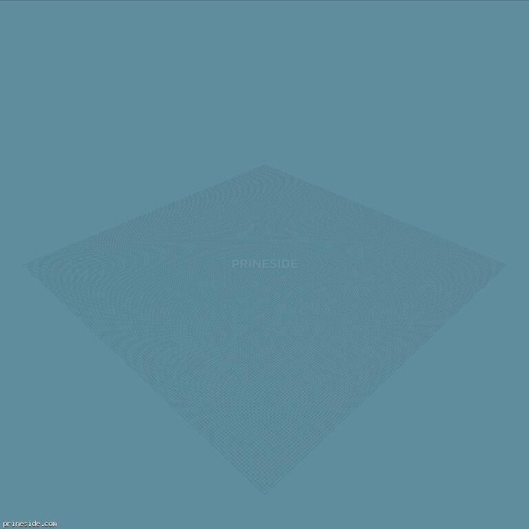 cs_detrok03 [18456] on the dark background