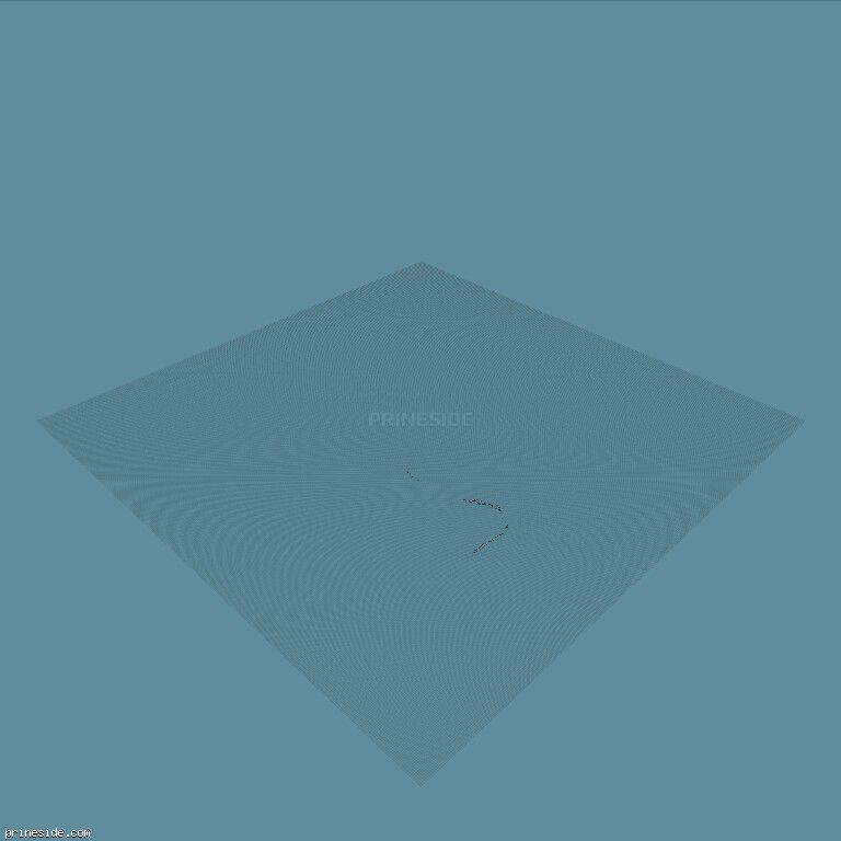 countS_barriers [18551] на темном фоне