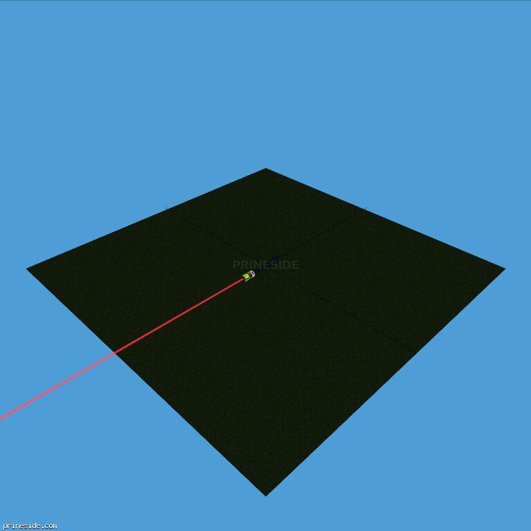 LaserPointer1 [18643] на темном фоне