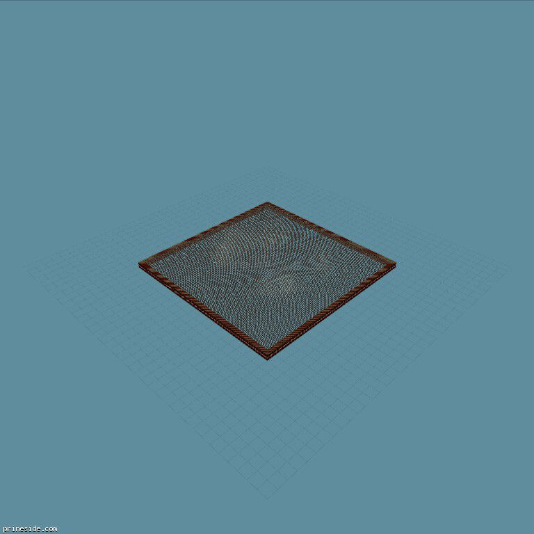 SkyDivePlatform1a [18769] on the dark background