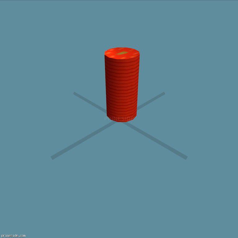 chip_stack10 [1904] на темном фоне