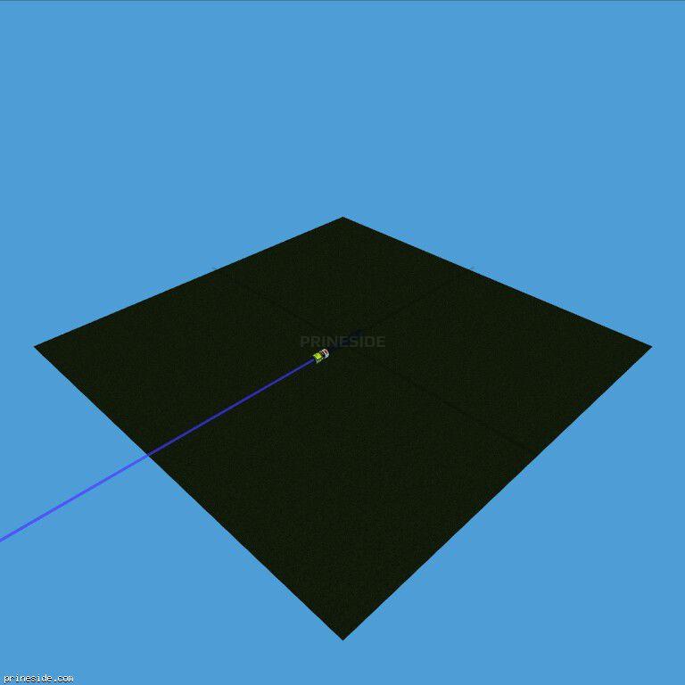 LaserPointer2 [19080] on the dark background
